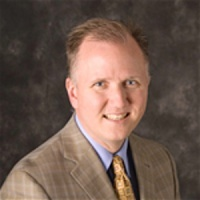 Dr. Greg Fitzke, MD - Lincoln, NE - undefined