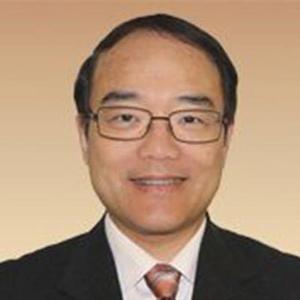 Dr. Zhen Hou, MD