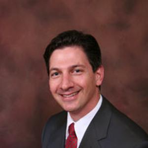 Dr. Kenneth E. Bresky, DO