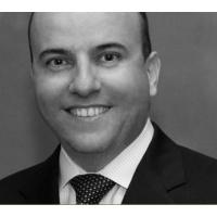 Dr. Edwin Mirzabeigi, MD - Pasadena, CA - undefined