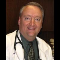 Dr. Glenn McLintock, MD - Haddon Township, NJ - undefined