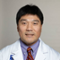 Dr. David S. Lee, MD - Bronx, NY - Surgery
