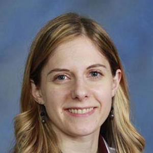 Dr. Melanie Gray, DO
