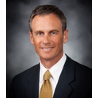 Dr. Phillip Essay, MD - Lincoln, NE - undefined