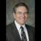 Donald W. Orth, MD