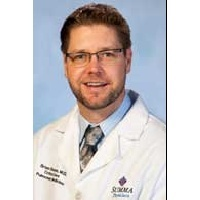 Dr. Brian Bauman, MD - Akron, OH - undefined