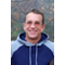 Joe Costa - Elite Trainer - St. Paul, MN - Fitness