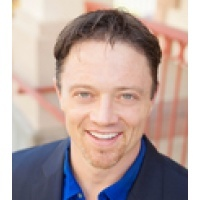 Dr. Jeremy Sewell, DMD - Temecula, CA - undefined