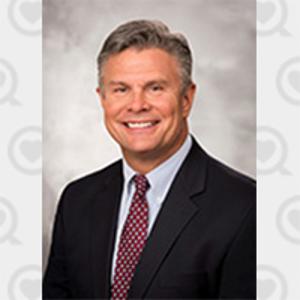 Dr. Michael A. Masini, MD