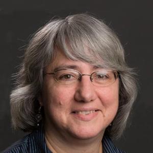 Dr. Anne G. LaRochelle, MD