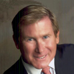 Dr. Robert B. Donoway, MD