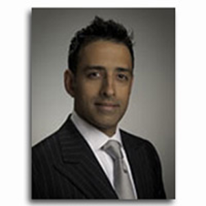 Dr. Sanat Dixit, MD - Hermitage, TN - Neurosurgery