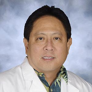 Dr. Wynn T. Wakuzawa, MD