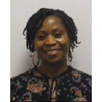 Dr. Nicole Nunga, MD - Canton, GA - undefined