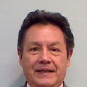 Dr. Alvaro A. Martinez, MD