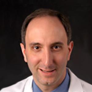 Dr. Robert J. Mangialardi, MD
