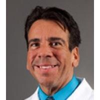 Dr. Gary Rogg, MD - Hawthorne, NY - undefined
