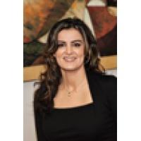 Dr. Maryam Motlagh, DMD - Portland, OR - undefined