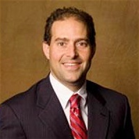 Dr. David Kornreich, DO - Milwaukee, WI - Orthopedic Surgery