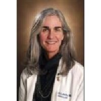 Dr. Julia Lewis, MD - Nashville, TN - undefined