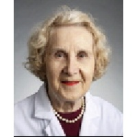 Dr. Maria Kolak, MD - Forest Hills, NY - undefined