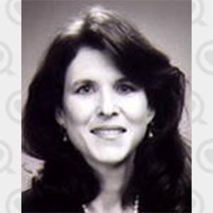 Dr. Annette E. Whitney, MD