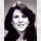 Annette Whitney
