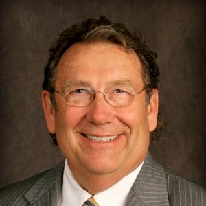 Dr. Ronald Deenik - Holland, MI - Dentist