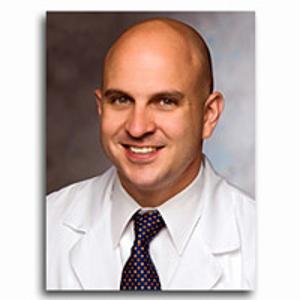 Dr. Brian K. Jefferson, MD