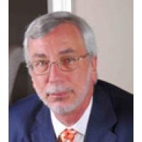 Dr. David Kraftsow, MD - Vestavia, AL - undefined