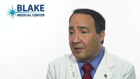 What Is Atrial Fibrillation (Afib)?