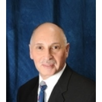 Dr. Peter Cabrera, DDS - Chicago, IL - undefined