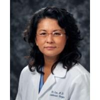 Dr. Pei Tsau, MD - Palo Alto, CA - undefined