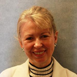 Dr. Glenda M. Goodine, MD
