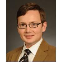 Dr. Charles Quinn, MD - Cincinnati, OH - undefined