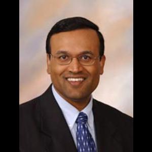 Dr. Amar V. Ambardekar, DO