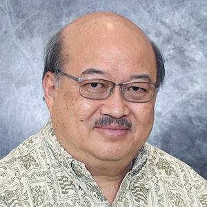 Dr. Arnold Seid, MD