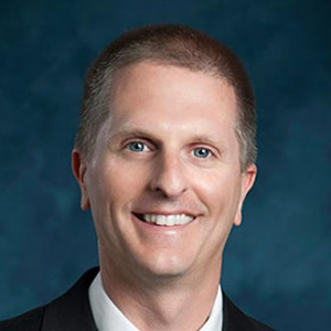 Dr. Paul H. Lento, MD