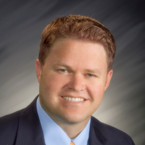 Dr. Matthew E. Mainord, MD