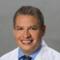 Dr. Jose S. Soza, MD - Miami, FL - Family Medicine