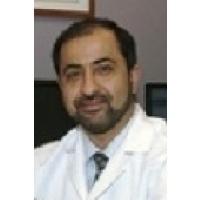 Dr. Abdulghani Sankari, MD - Detroit, MI - undefined