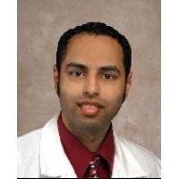 Dr. Mohiuddin Syed, DO - Miami, FL - undefined