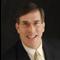 Dr. Arthur W. Perry, MD - Franklin Park, NJ - Plastic Surgery