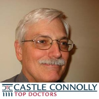 Dr. Judd Shellito, MD - New Orleans, LA - Pulmonary Disease