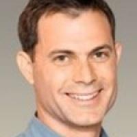 Dr. Craig Swanson, MD - Sacramento, CA - undefined