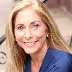 Dr. Janet  Brill, PhD, RD - Philadelphia, PA - Nutrition & Dietetics