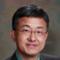 Rubin Zhang, MD