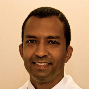 Dr. Mark M. Jones, MD