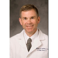 Dr. William Griffiths, MD - Raleigh, NC - undefined