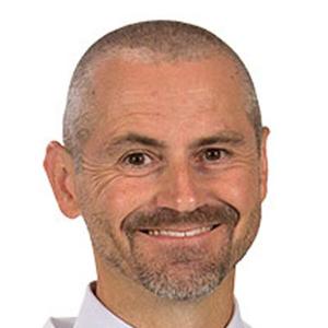Dr. Jeremy S. Hubbard, MD